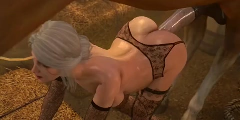 Porn Games That Need No Download Mobile